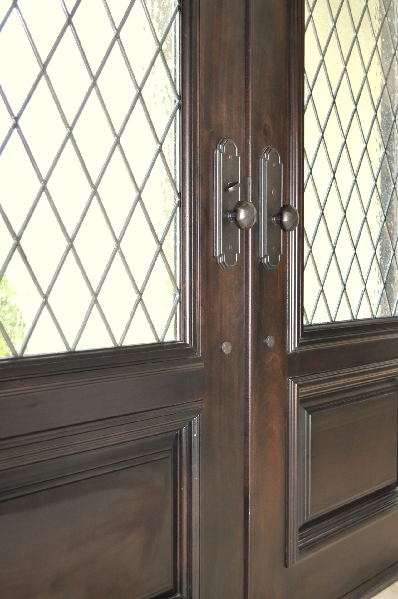 sidelights front size exterior with surround doors panels glass home of lowes entry sidelight cost full wood inserts replacement depot stained french door blinds replacing