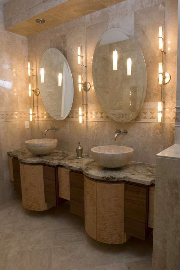 Custom Cabinets White Plains NY