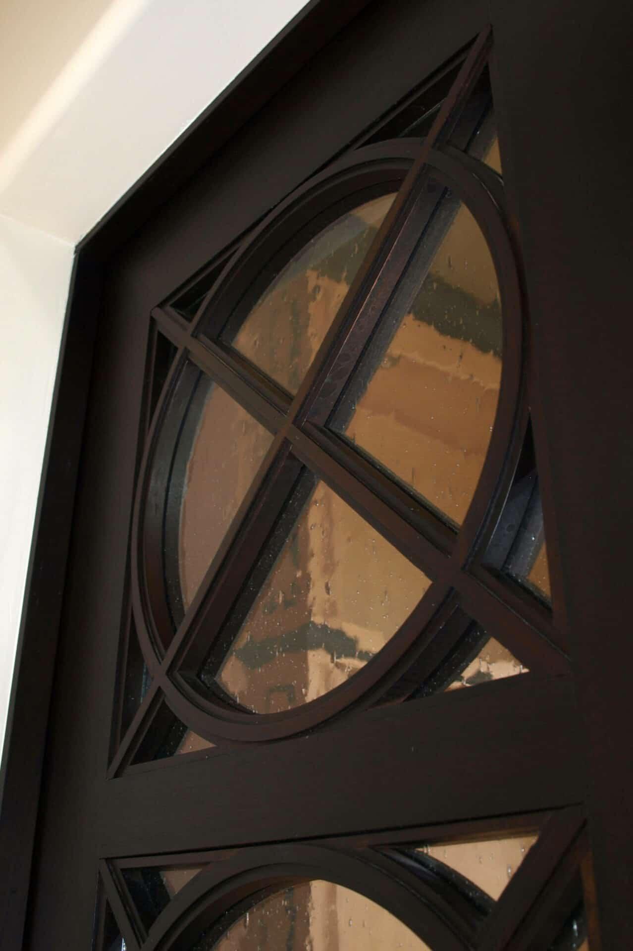 Interior Doors Rochester NY