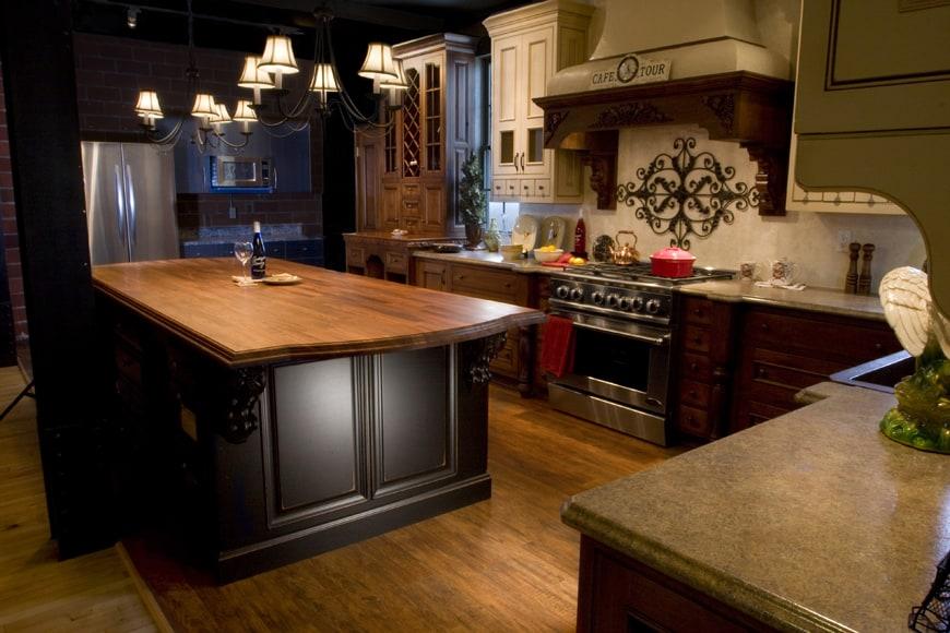 Kitchen Cabinets White Plains NY