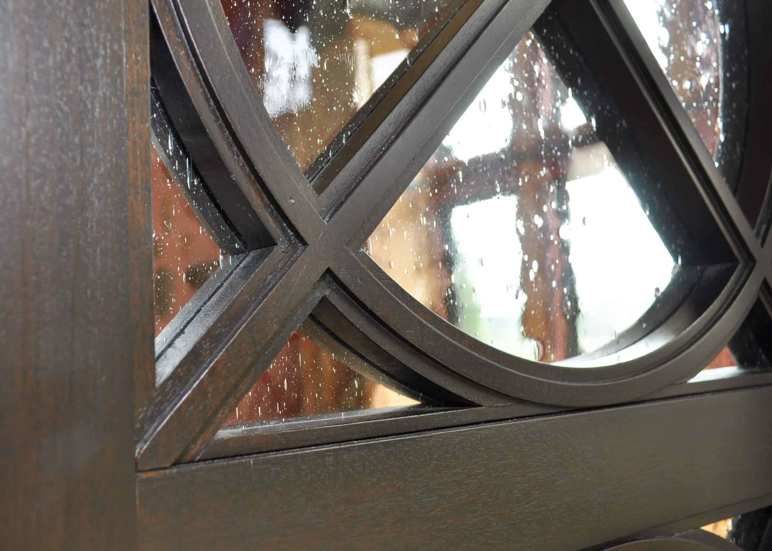 Custom Cut Interior Doors