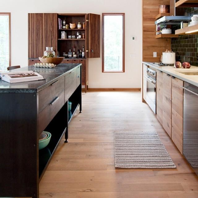 Kitchen Cabinets Buffalo NY